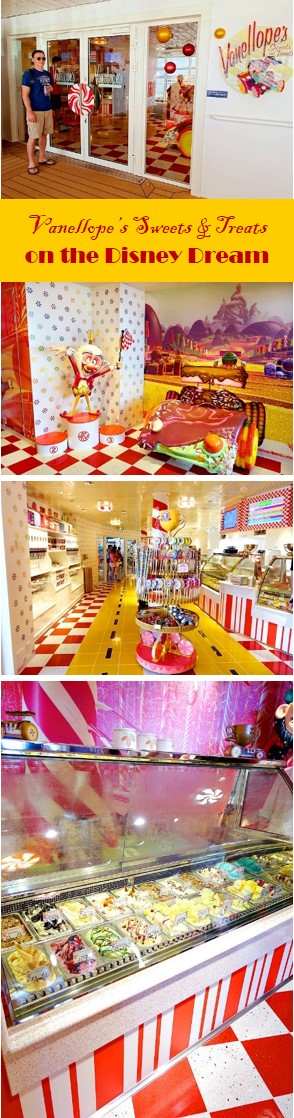Vanellopes-Sweets-and-Treats-Disney-Dream