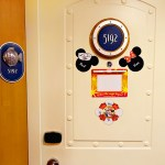 Disney Dream | 3-Day Bahamas | Stateroom 5192