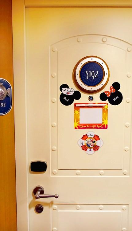 3-Day-Disney-Bahamian-Dream-Cruise-Stateroom-5192-01
