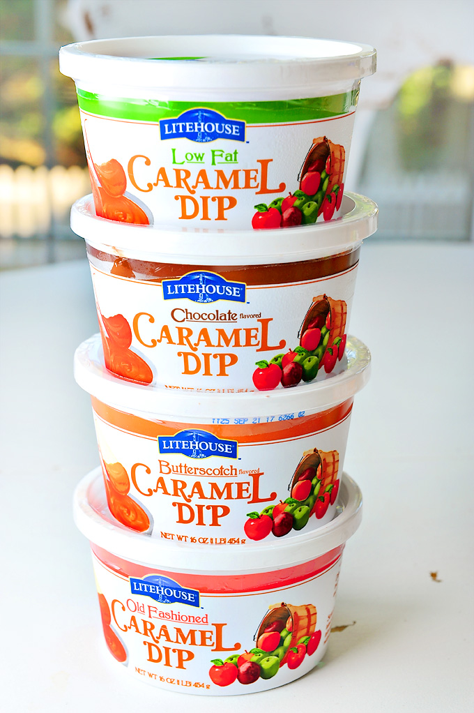 litehouse-fall-caramel-dip-01