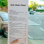 Knoxville Eats: TATA Creole Corner Pop-up