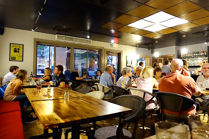 knox-kaizen-restaurant-04