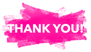 pink-out-day-thank-you-splash