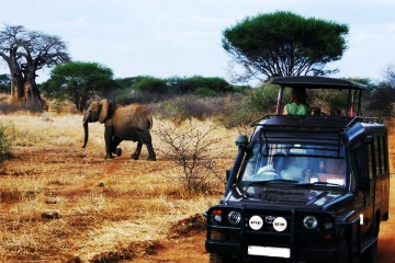 Adventure Tours Sri Lanka