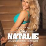Elise Natalie
