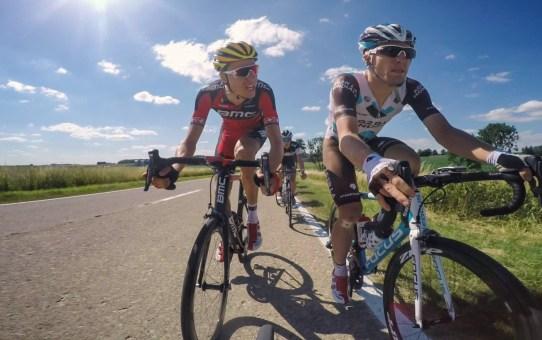 Tour de France 2015 - Best of Stages 1-7