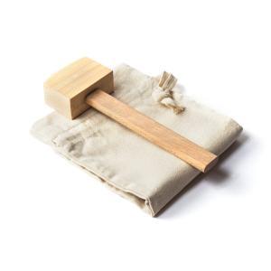 copper-item-mallet-bag