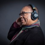 Quincy Jones CES 2017