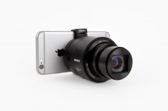 sony-qx-smart-lenses