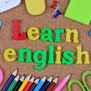 Alasan Untuk Belajar Bahasa Inggris