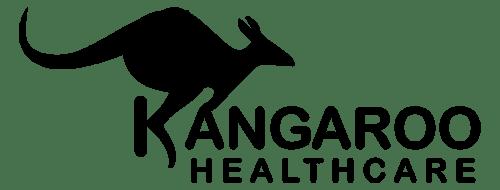 Kangaroo Healthcare