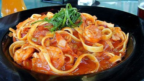 pasta-ingredient-for-a-healthy-lifestyle