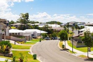 %name kangaroo point real estate
