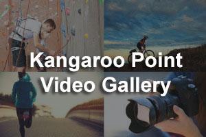Kangaroo-Point video gallary