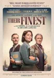 %name their finest poster