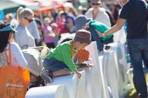 Jamboree Festival