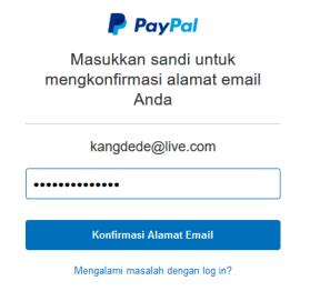 konfirmasi email paypal2