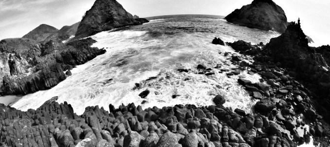 Pantai Telawas, Surga di Lombok