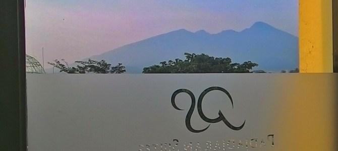 Ingin Menikmati Musik Jazz di Bogor, ada di Padjadjaran Suite Resort