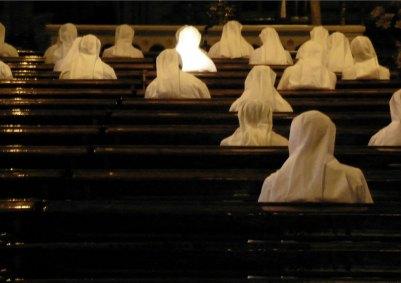 Mary Zygouri - Un momento esatto! Piccolo miracolo -2012
