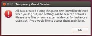 ubuntu-1404-final-guest-473x187