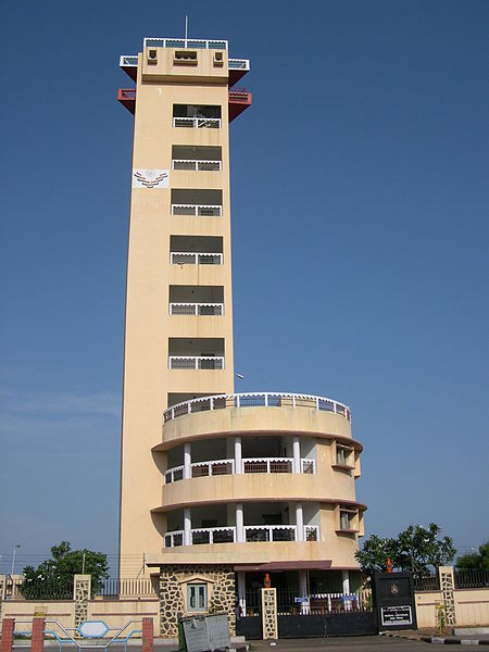 Light_House_(Present),_Chennai