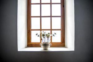 TRNSYSの窓データを自作する
