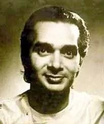 4-Uday_Shankar,_1930s