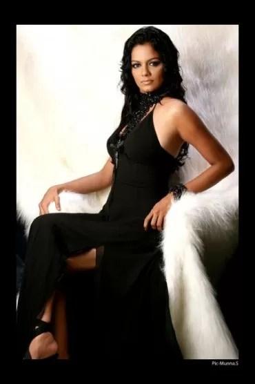 model-singer-shonaa_gonsalves-2