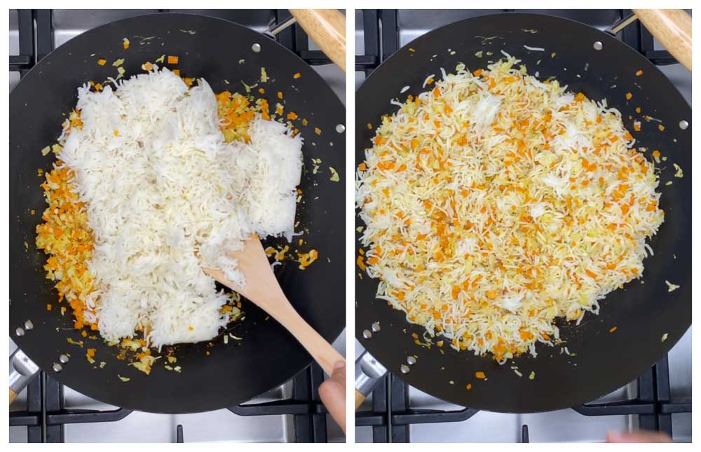 Carrot-Cabbage-Rice-and-Tofu-with-Veggies-9