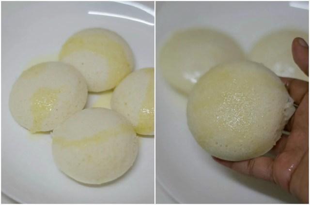 coconut-idli-podi-kopparai-idli-milagai-podi-recipe-11