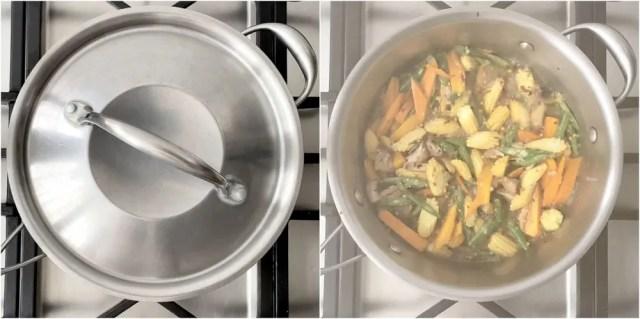 stir-fried-veggies-8