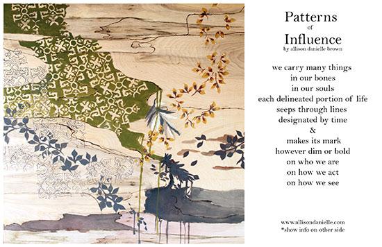 patterns-web