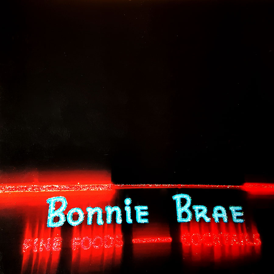 jill.mustoffa-bonnie.brae