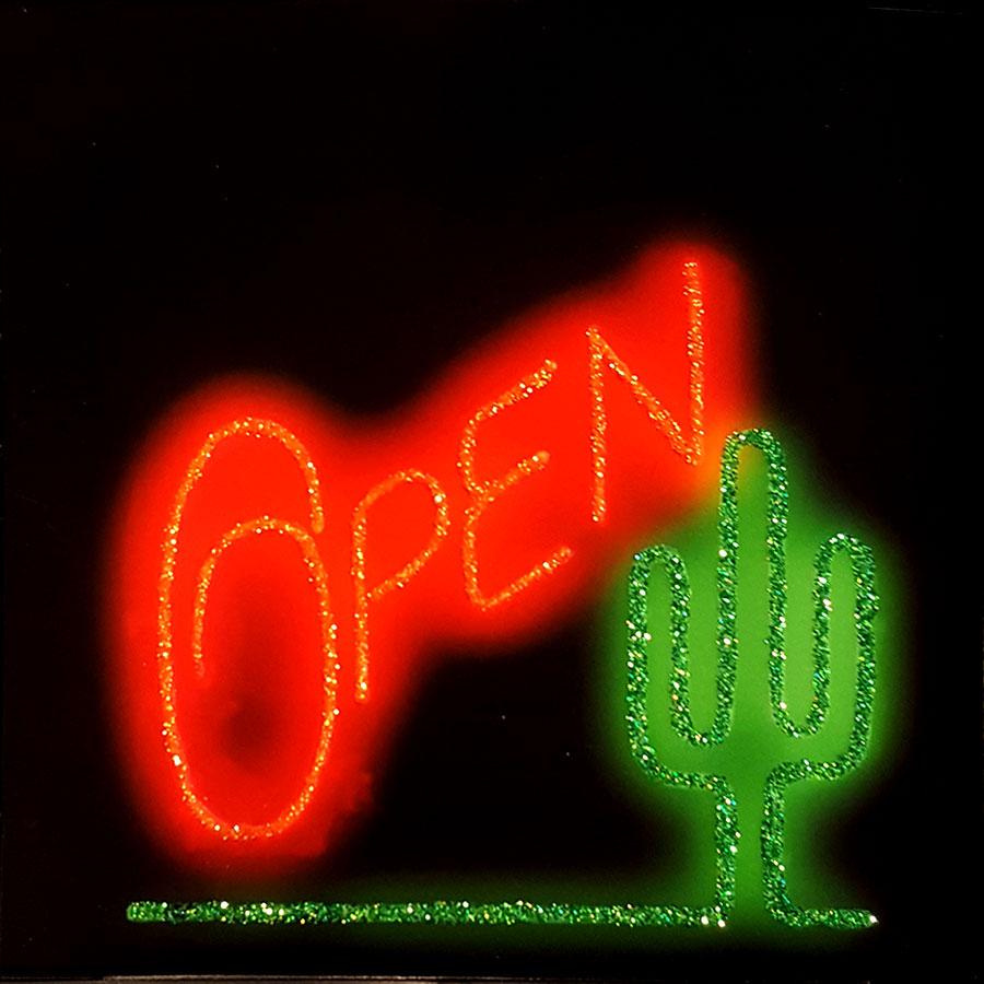 jill.mustoffa-open