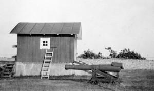 Östergarnkanonhus1925