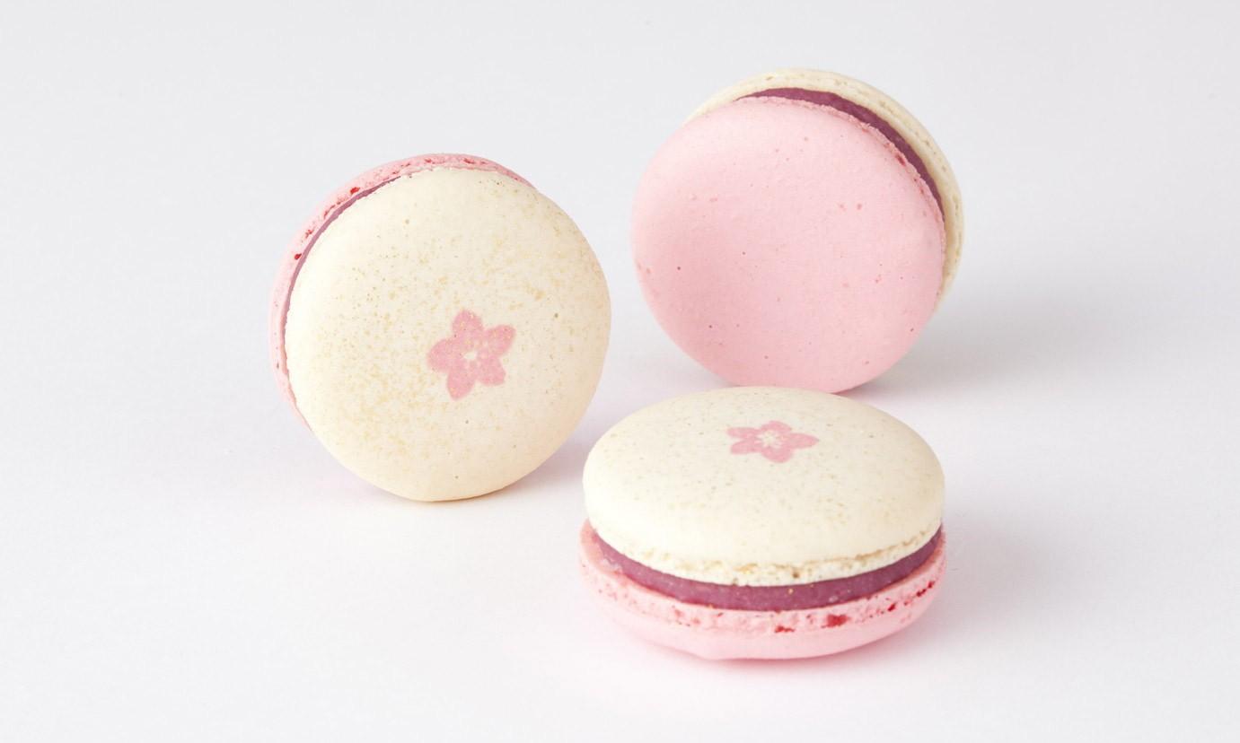Valentines Day In Japan