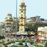 Custom Website Development Company in Kanpur