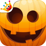 trick-or-treat-icon