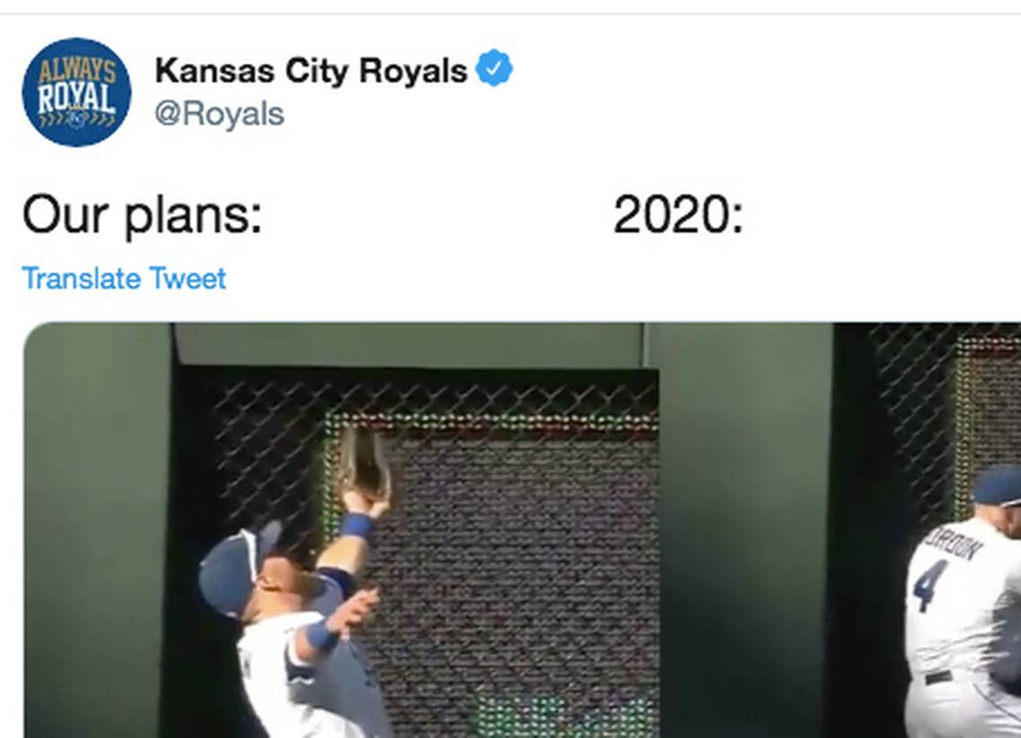 Ten Of The Best Sports Versions Of My Plans 2020 Memes The