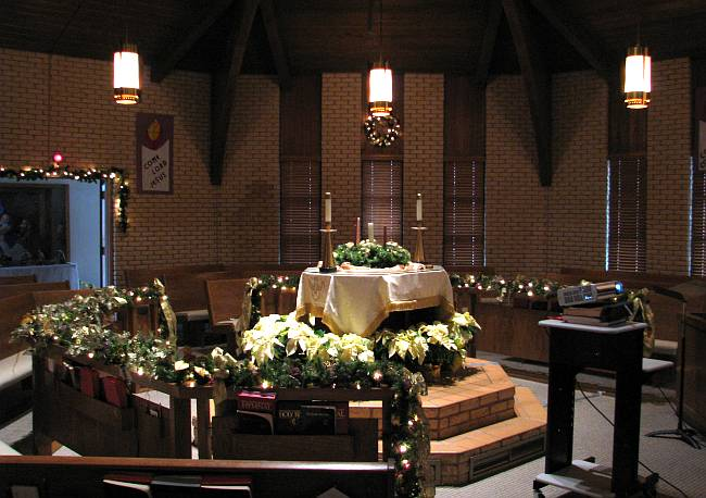 203904 christmas decorations for a church decoration ideas - Christmas Decorating Ideas For Church Sanctuary