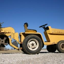 Hb112 Garden Tractor Attachments   Gardening: Flower and
