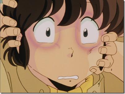 (アニメ) めぞん一刻 第20話 「響子さんイライラ!? 帰らない五代君の謎」 {25m40s 1440x1080 H.264}.mp4_001359858