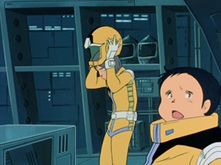 gundam-movie-1-039