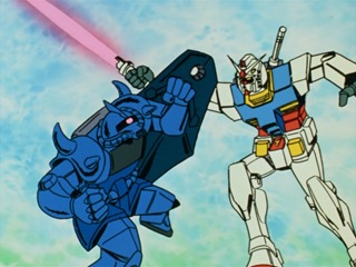gundam-movie-1-090