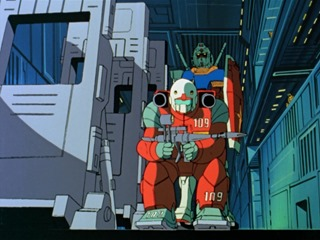 gundam-movie-3-008