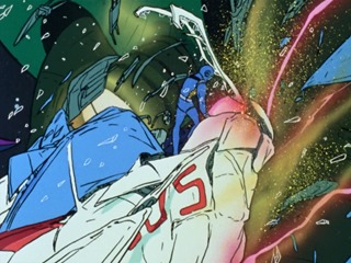gundam-movie-3-183