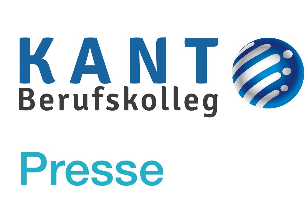 Berufskolleg logo