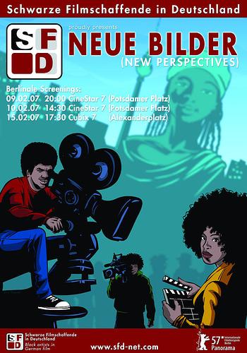 Kantara Films & Documentaries: