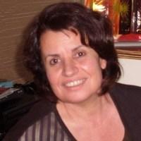 Венеция Ганчева Йорданова